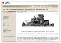 Link LWL_Bildarchiv