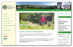 Link Naturpark_Teuto
