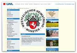 Link Westf_Heimatbund