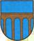 Wappen Altenbeken