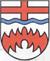 WappenKreisPaderborn